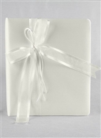 SI MEMORY BOOK IVORY