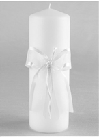 SIMPLICITY UNITY CANDLE